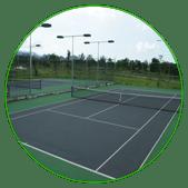 san-tennis