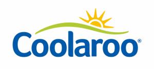 Coolaroo-Logo-2015-CMYK-e1532524159492[1]